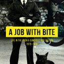 AJobwithBite-cover