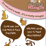 Mutty Mingle