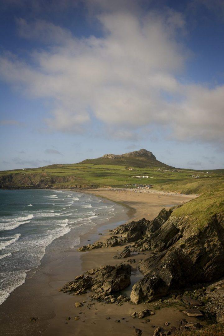 Pembrokeshire_Coast