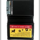 dog-cards-1