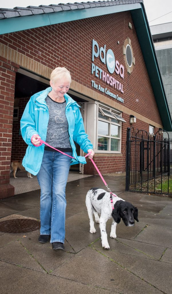 bill-is-able-to-walk-again-thanks-to-pdsa