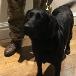 Sgt.-Donna-Smith-&-service-dog-Lola-(4).jpg