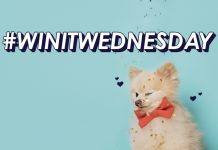 WinitWednesday