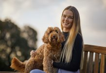Generation-Z-pet-parent,-17-year-old-Roxy-Carr,-from-Bournemouth,-and-her-Cockapoo,-Poppy-(4)