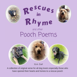 Rescues in Rhyme